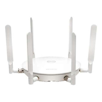 01-SSC-0868 SonicWALL SonicPoint ACe 802.11a/b/g/n/ac Dual Band Wireless Access Point (Refurbished)