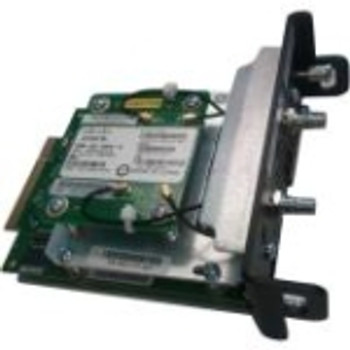CGM-3G-HSPA-G Cisco Wireless Module for Router (Refurbished)