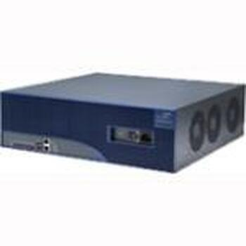 0235A296 3Com MSR 30-60 PoE Multi-Service Router 6 x MIM 4 x Smart Interface Card 3 x Voice Processing Module 3 x Services Module 2 x SFP (mini-GB