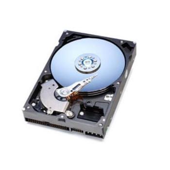 WD200BB-32CAA1 Western Digital 20GB 7200RPM ATA 100 3.5 2MB Cache Caviar Hard Drive