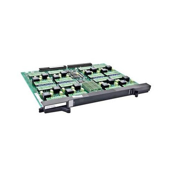 00-0022-001 Raylan Fiber Interface Finger Card