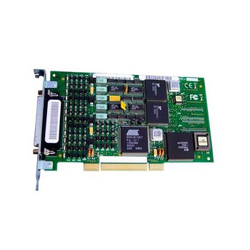30003712-02 Digi Acceleport 2r 920 PCI Card