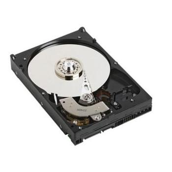 WD2500JS-98MNB0 Western Digital 250GB 7200RPM SATA 3.0 Gbps 3.5 8MB Cache Caviar Hard Drive