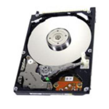 07N5662 IBM 20GB 4200RPM ATA 66 2.5 2MB Cache Hard Drive