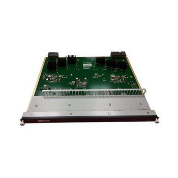 QFX5100-EM-BLNK Juniper Blank For Qfx5100-24q Expansion Slot (Refurbished)