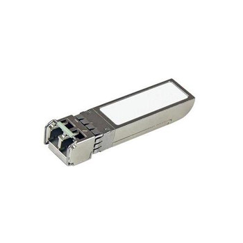 GLCFE100FXAO Acp-EP 100Mbps 100Base-FX Multi-mode Fiber 2km 1310nm LC Connector SFP Transceiver Module