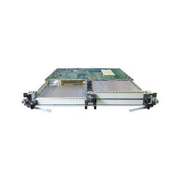 UCS-5108 Cisco UCS 5108 Blade Server Chassis (Refurbished)