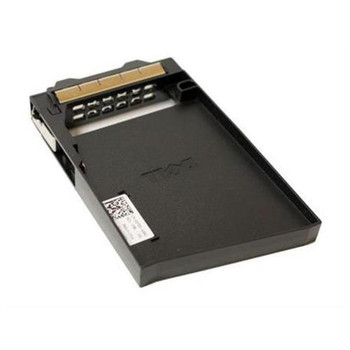 0050P Dell Caddy Floppy Disk Drive