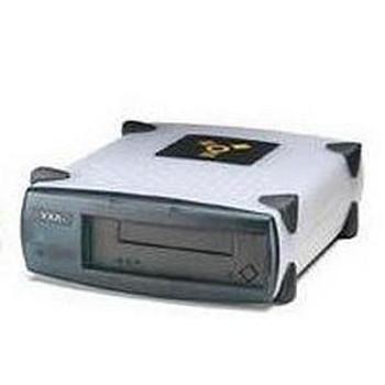 9-00318-01 Quantum 200GB(Native) / 400GB(Compressed) LTO Ultrium 2 SCSI LVD Internal Tape Drive