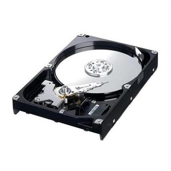 300061-110 Samsung 12GB 5400RPM ATA 66 3.5 512KB Cache Hard Drive
