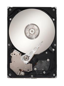 CDE4-HDD-SAS-3T= Cisco 3TB 7200RPM SAS 6.0 Gbps 3.5 64MB Cache Hard Drive