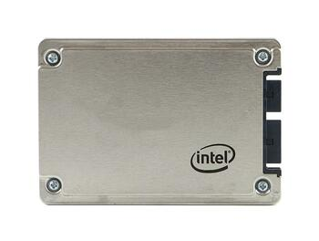 SSDSA1NW160G3H Intel 320 Series 160GB MLC SATA 3Gbps (AES-128) 1.8-inch Internal Solid State Drive (SSD)