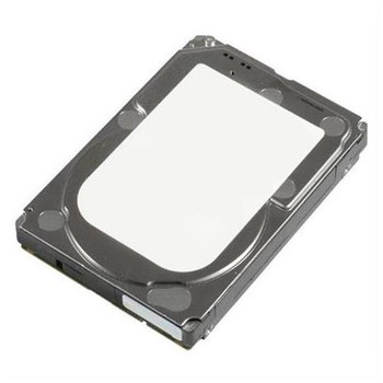 D3N-2S10-1200 EMC 1.20TB Internal Hard Drive SAS 10000rpm 25 Pack