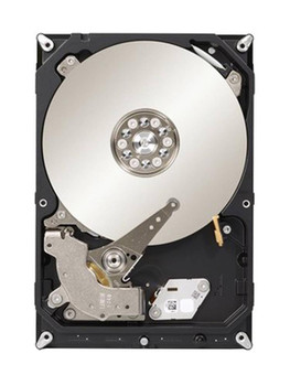 HDD-A4TB-SM0F27048 SuperMicro 8TB 7200RPM SATA 6.0 Gbps 3.5 128MB Cache Hard Drive