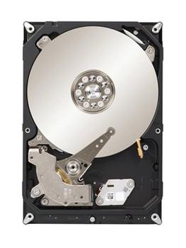 HDD-T8TB-SM0F29805 SuperMicro 8TB 7200RPM SATA 6.0 Gbps 3.5 128MB Cache Hard Drive