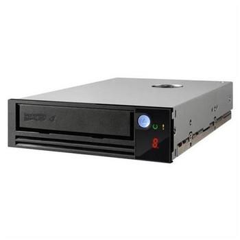 RE8000-035 Quantum 400GB(Native) / 800GB(Compressed) LTO Ultrium 3 Ultra-160 SCSI 68-Pin 5.25-inch Internal Tape Drive