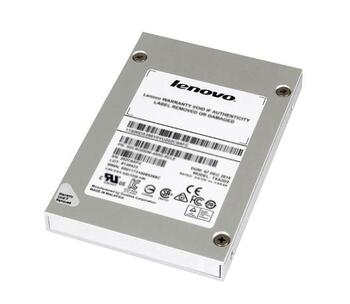 00KT004 Lenovo 256GB MLC SATA 6Gbps (Opal) 2.5-inch Internal Solid State Drive (SSD)