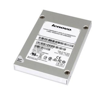 00KT025 Lenovo 240GB MLC SATA 6Gbps (Opal 2.0) 2.5-inch Internal Solid State Drive (SSD)
