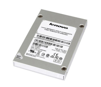 00KT024 Lenovo 180GB MLC SATA 6Gbps (Opal2) 2.5-inch Internal Solid State Drive (SSD)