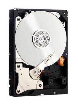 WD3000F9MZ-76NVPL0 Western Digital RE 3TB 7200RPM SATA 6Gbps 64MB Cache 3.5-inch Internal Hard Drive