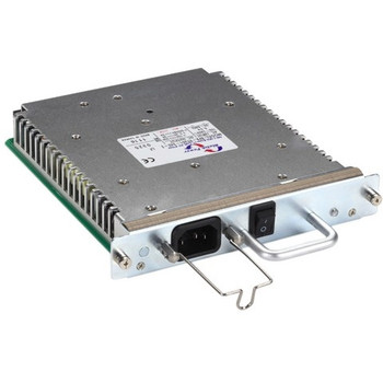 ACX080-PS Black Box Power Supply DKM FX 80 and DKM FX