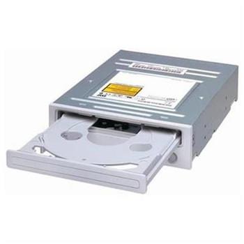 KO02406008 Toshiba DVD/CD-RW DRIVE