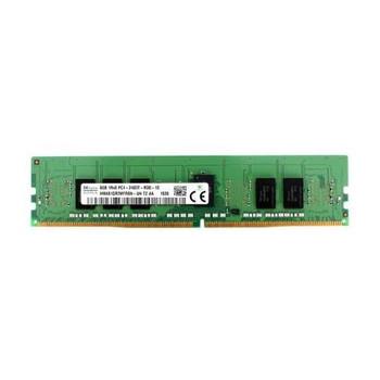 HMA81GR7MFR8N-UHT2 Hynix 8GB DDR4 Registered ECC PC4-19200 2400Mhz 1Rx8 Memory