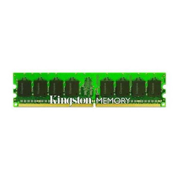 KTL2975C6/512 Kingston 512MB DDR2 Non ECC PC2-6400 800Mhz Memory