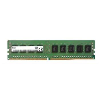 HMA81GR7MFR8N-UHTD Hynix 8GB DDR4 Registered ECC PC4-19200 2400Mhz 1Rx8 Memory