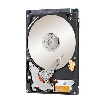 00WC011 Lenovo 2TB 7200RPM SAS 12Gbps NL 2.5-inch Internal Hard Drive