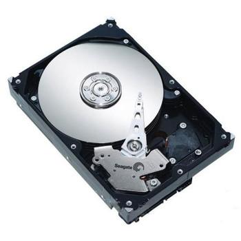 029EN Dell 10GB 5400RPM ATA 100 3.5 2MB Cache Hard Drive