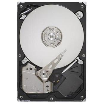 36L8673 IBM 2GB 5200RPM ATA 33 3.5 256KB Cache Hard Drive