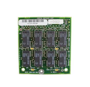 002798-001 Compaq Contura 4MB Proprietary Memory Card
