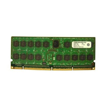 AB456-60001 HP 8GB DDR2 Registered ECC PC2-4200 533Mhz Memory