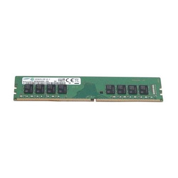 M378A1G43EB1-CPB Samsung 8GB DDR4 Non ECC PC4-17000 2133Mhz 2Rx8 Memory