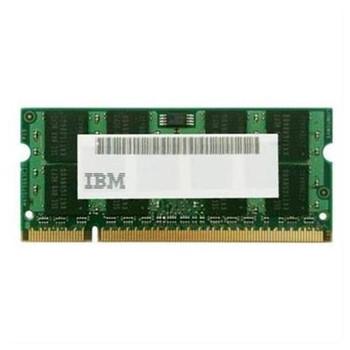 36H0901 IBM 16MB SODIMM Non ECC FastPage Memory