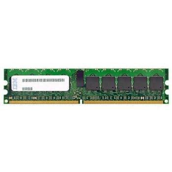 00D5011 IBM 4GB DDR3 ECC PC3-12800 1600Mhz 2Rx8 Memory