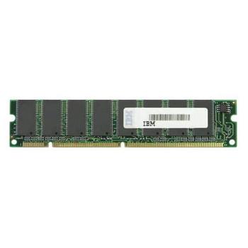 01K1107 IBM 128MB SDRAM Non ECC PC-66 66Mhz Memory