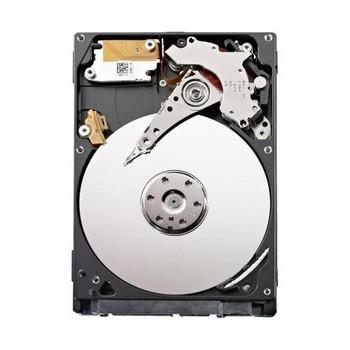 1A5141-900 Seagate 250GB 5400RPM SATA 3.0 Gbps 2.5 16MB Cache Momentus Thin Hard Drive