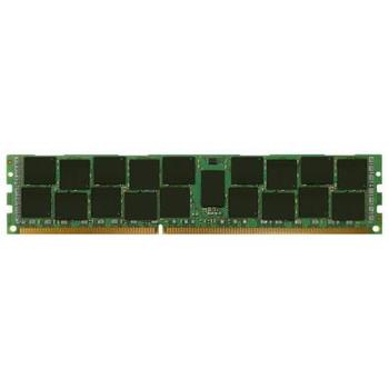 00D5033 IBM 8GB DDR3 Registered ECC PC3-14900 1866Mhz 1Rx4 Memory