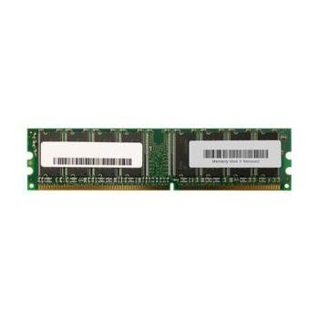 DC468A HP 1GB DDR Non ECC PC-3200 400Mhz Memory