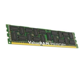 KVR800D2E6/512 Kingston 512MB DDR2 ECC PC2-6400 800Mhz Memory