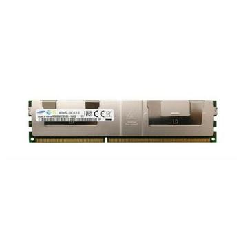 M386B8G70DE0-YH93 Samsung 64GB DDR3 Registered ECC PC3-10600 1333Mhz 8Rx4 Memory