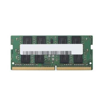 HMA81GS6MFR8N-UHN0 Hynix 8GB DDR4 SoDimm Non ECC PC4-19200 2400Mhz 1Rx8 Memory