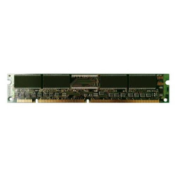 254317-002 HP 512MB SDRAM Non ECC PC-133 133Mhz Memory