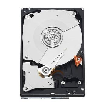 0044WT Dell 60GB 7200RPM ATA 100 3.5 2MB Cache Hard Drive