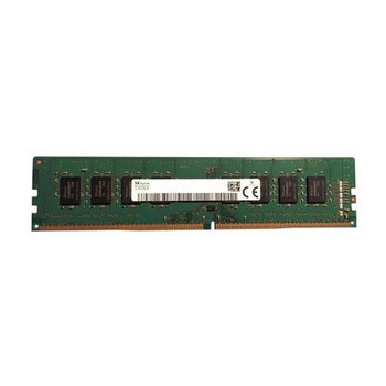HMA81GU6AFR8N-TFN0 Hynix 8GB DDR4 Non ECC PC4-17000 2133Mhz 1Rx8 Memory
