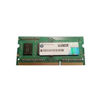 855843-971 HP 8GB DDR4 SoDimm Non ECC PC4-19200 2400Mhz 1Rx8 Memory