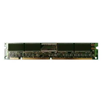PC133U HP 128MB SDRAM Non ECC PC-133 133Mhz Memory
