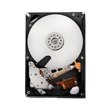 HDS721010CLA632 Hitachi 1TB 7200RPM SATA 6.0 Gbps 3.5 32MB Cache Deskstar Hard Drive